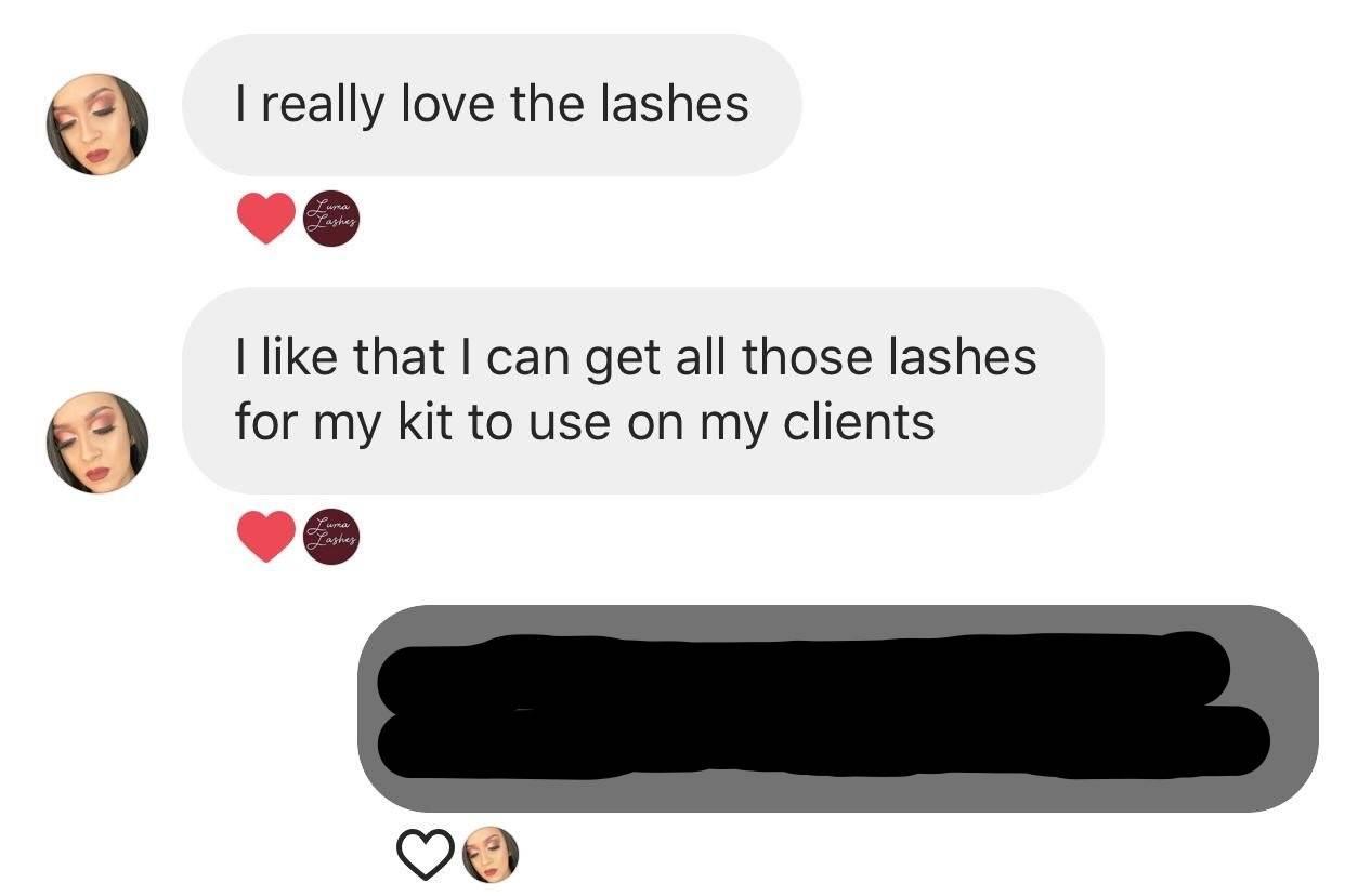 3d mink lashes, bulk eyelashes, lash books