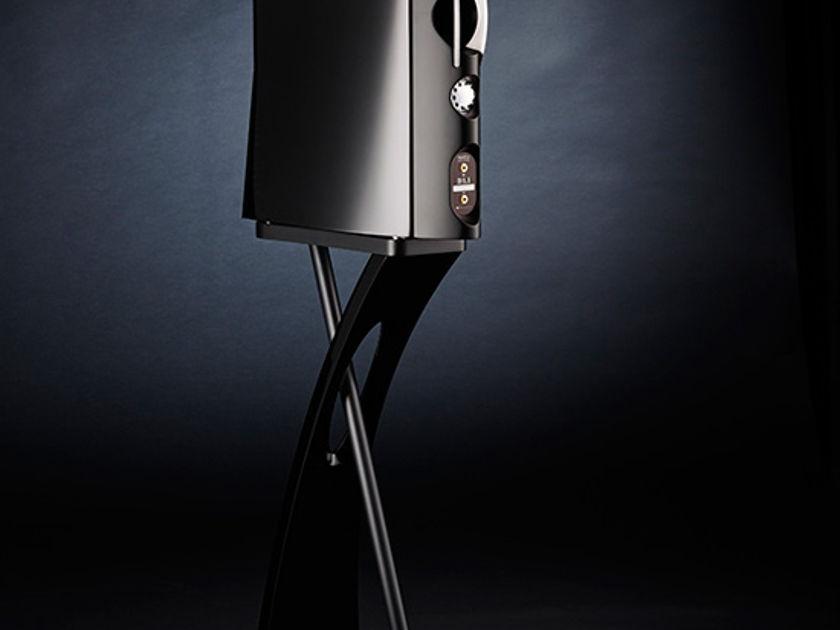 Raidho Acoustics APS D1.1