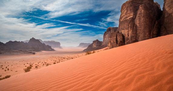 wadi-rum-jeep-safari-guide-jordan