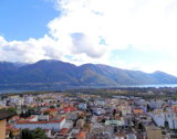 Ascona - Apartment with 3 rooms and lake view