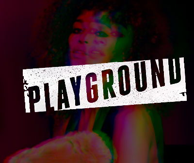 Fiesta Playground en Lio Club biza, calendario fiestas Ibiza temporada