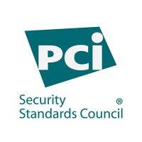 PCI-DDS