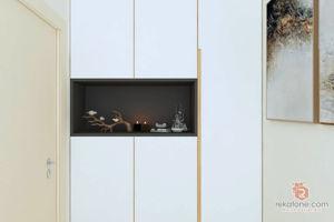 viyest-interior-design-zen-malaysia-wp-kuala-lumpur-foyer-3d-drawing