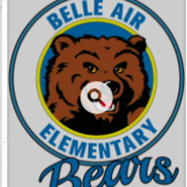 Belle Air Elementary PTA