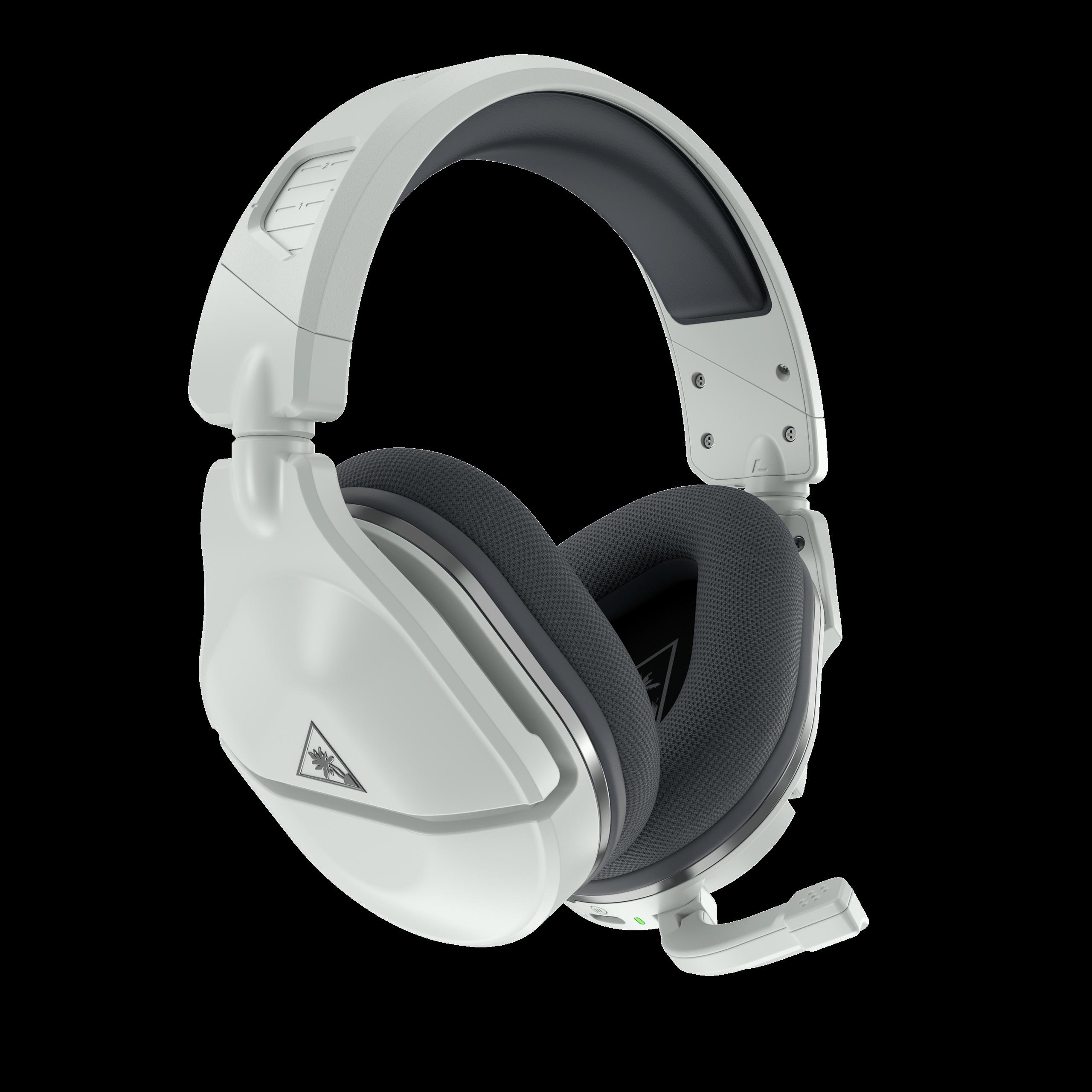 Stealth 600 Gen 2 Headset - Xbox - White