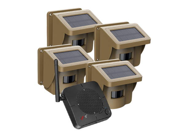 driveway alarm,  motion detector for driveway solar driveway alarm driveway alarms motion detectors