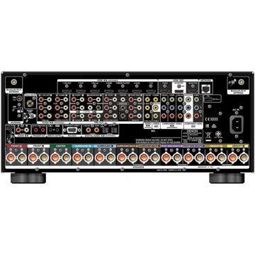 AVR-7200 WA