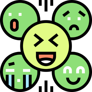 Buy Facebook Reaction Likes - Love, Haha, Wow, Sad, Angry or Care