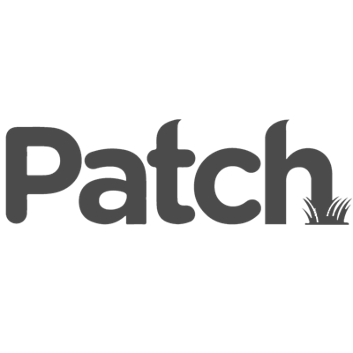 Patch Campus Protein