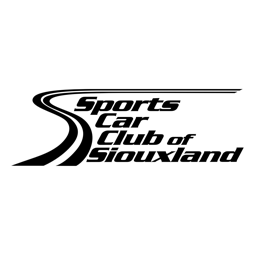 Sports Car Club of Siouxland @ Sioux Empire Fairgrounds