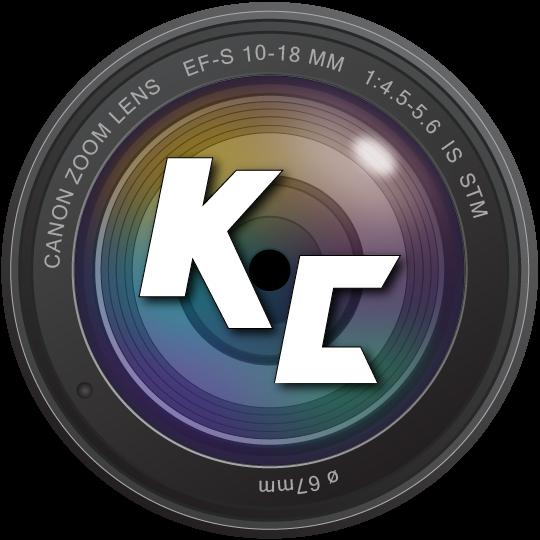 Kaizen Creative logo