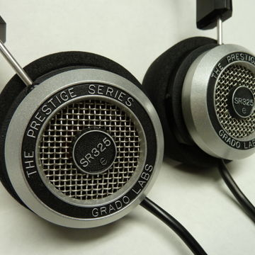 SR325e