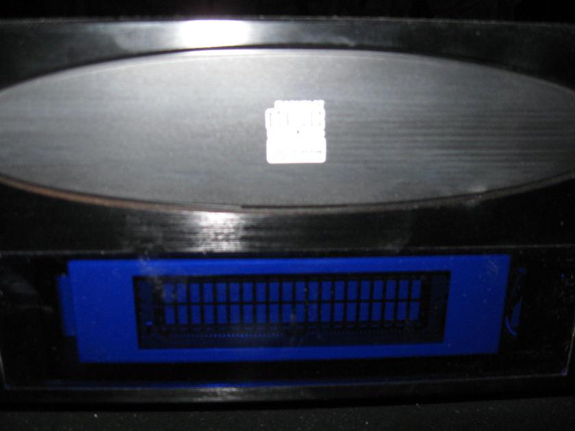 Escient MX 111 Media Server