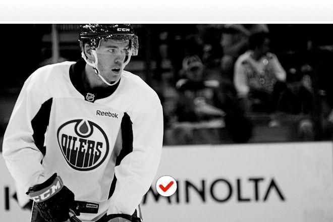 Betting Picks for the Top 2021-22 NHL Regular Season Openers