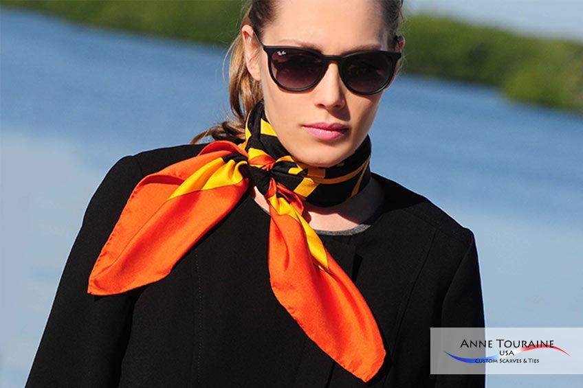 custom-scarves-and-custom-pocket-squares-marketing-services-anne-touraine-usa