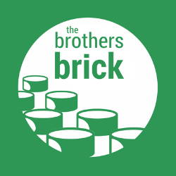 Brothers-Brick