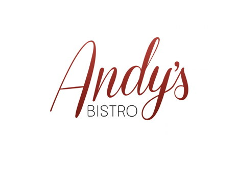 Andy's Bistro Gift Card