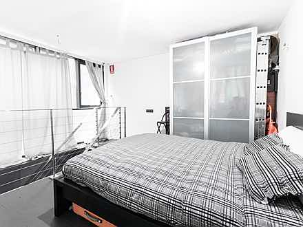 Sanchinarro Madrid - Habitación 01 - Web.jpg