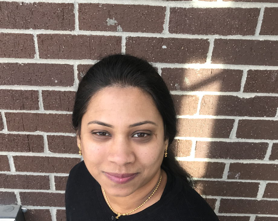 Ms. Mary Y. , Early childhood Teacher- Pre-k and Kindergarten