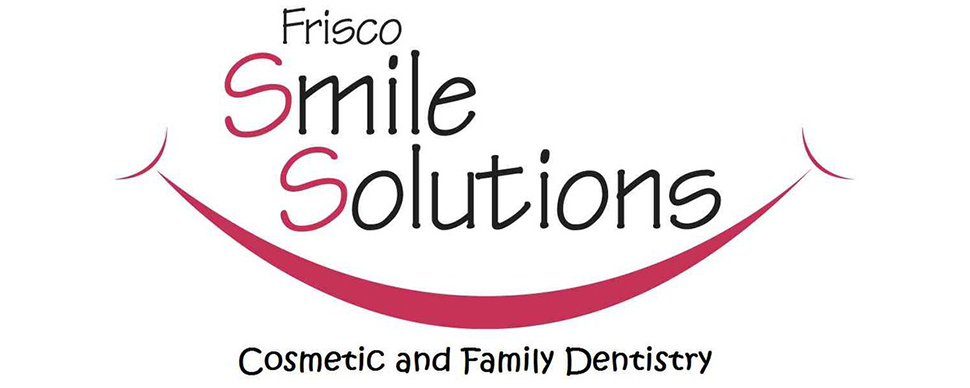 Frisco Smile Solutions