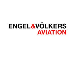 Zug - Engel & Völkers Aviation