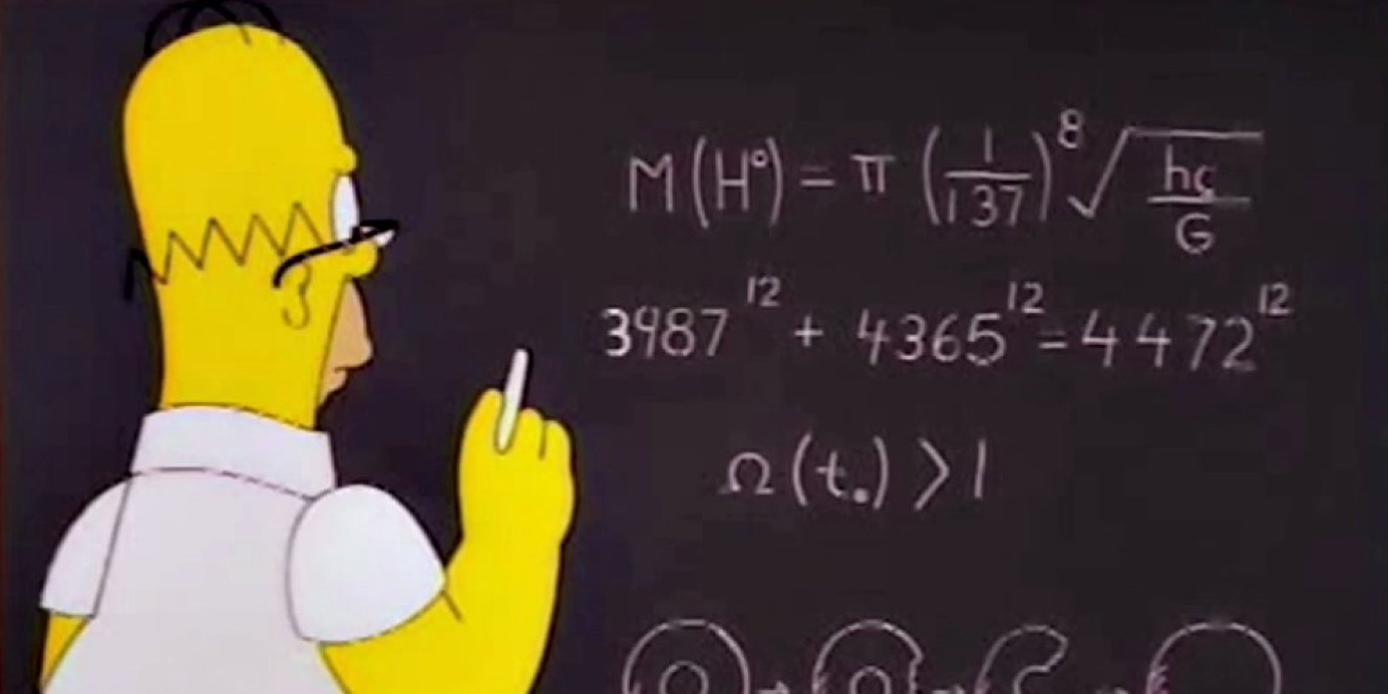 mobile home math