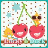 Ducky&Duck Wonderland