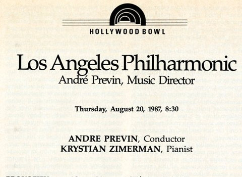 AUG 1987