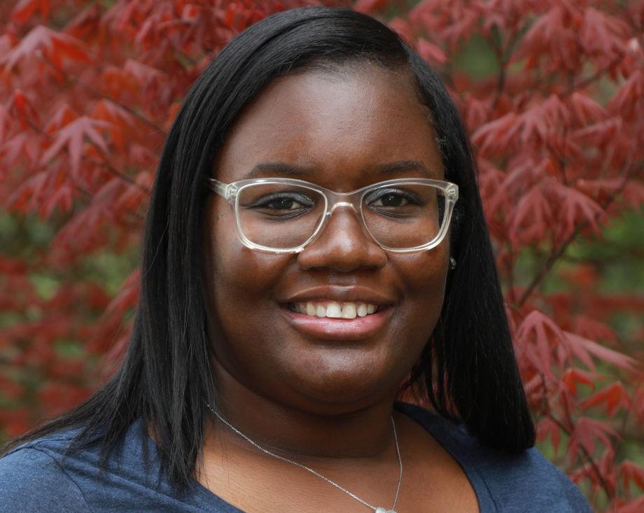 Ms. Clemons , Assistant Preschool Pathways Teacher