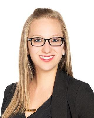 Kristina Tellier-Sicotte