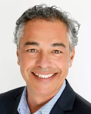 Richard Gagné