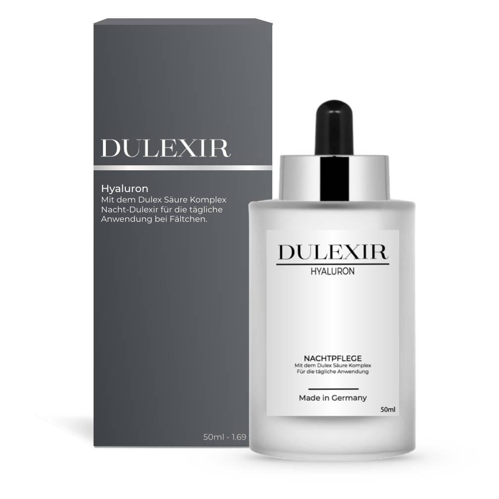 Dulexir mit Verpackung Erfahrungen jetzt bestellen