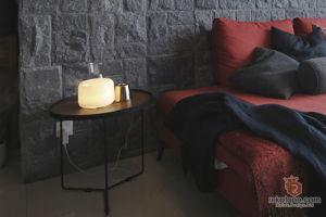 sixth-interior-sdn-bhd-contemporary-industrial-modern-malaysia-selangor-living-room-interior-design