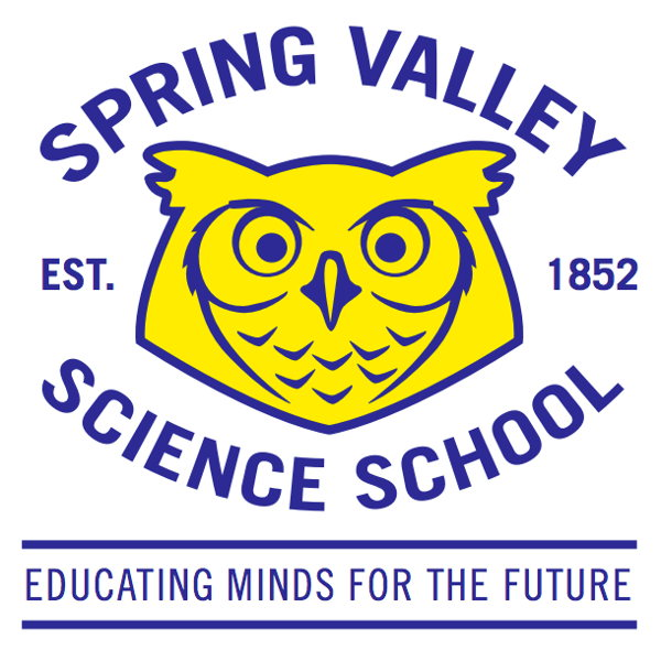 Spring Valley Science School PTA