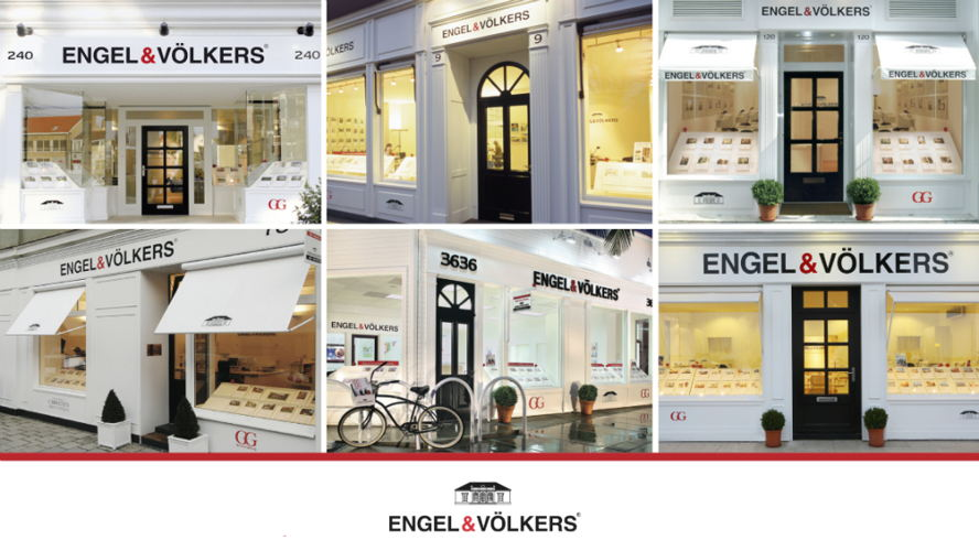 Silver Lakes, Pretoria - Engel-Voelkers-Montreal-Shops-1024x577.png