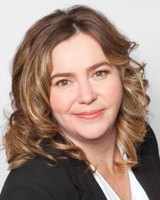 Sophie Thériault