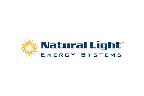 Natural Light Energy Systems
