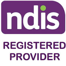 NDIS Approved Mattress and Bed Retailer