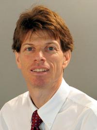 Andrew Berkin