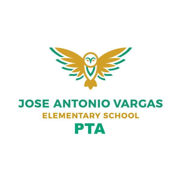Jose Antonio Vargas PTA
