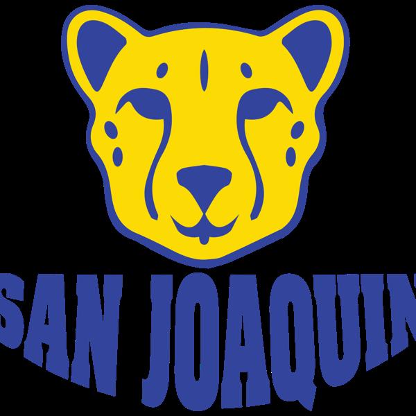 San Joaquin Elementary PTA