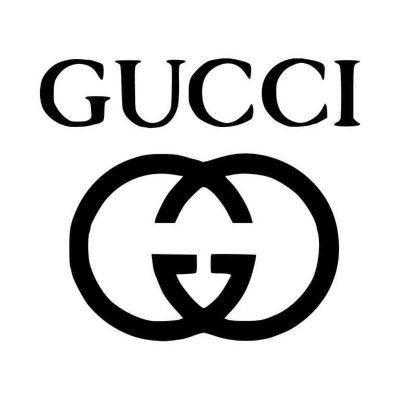 Gucci Dropshipping