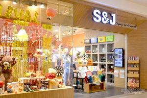 dezeno-sdn-bhd-modern-malaysia-selangor-interior-design
