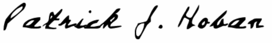 Patrick_signature.png
