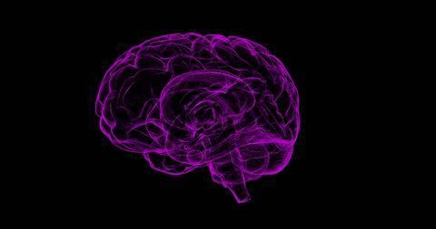 Healthy Ways to Clear Brain Fog