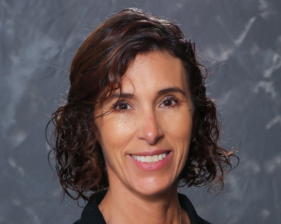 Mrs.Artieda , Degreed Lead Preschool 1 Teacher