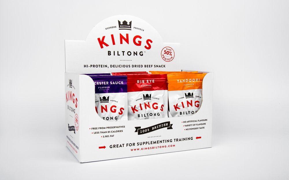 2-10-14-KingsBiltong-2.jpg