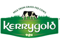 Kerrygold Cheeses and Butter from Ireland