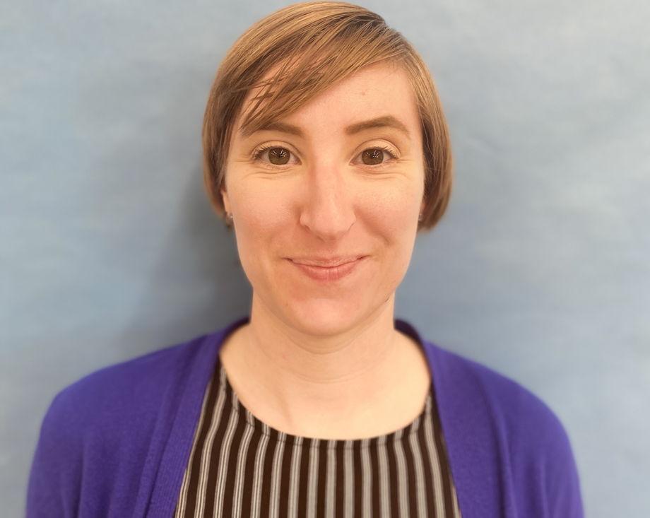 Ms. Williamson , Lead Explorers Teacher