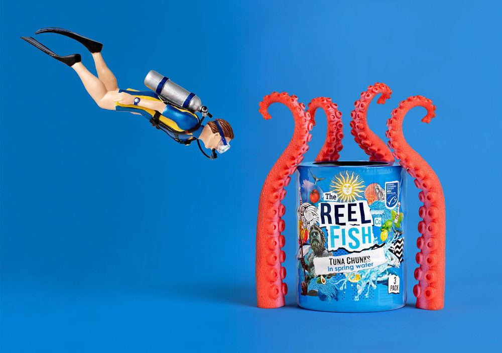 Reel-Fish-web_0000_reel_fish47937.jpg